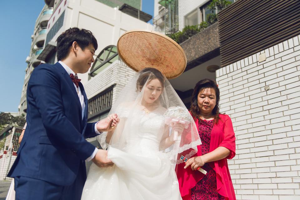 台南婚攝 J&M 雅悅會館 046