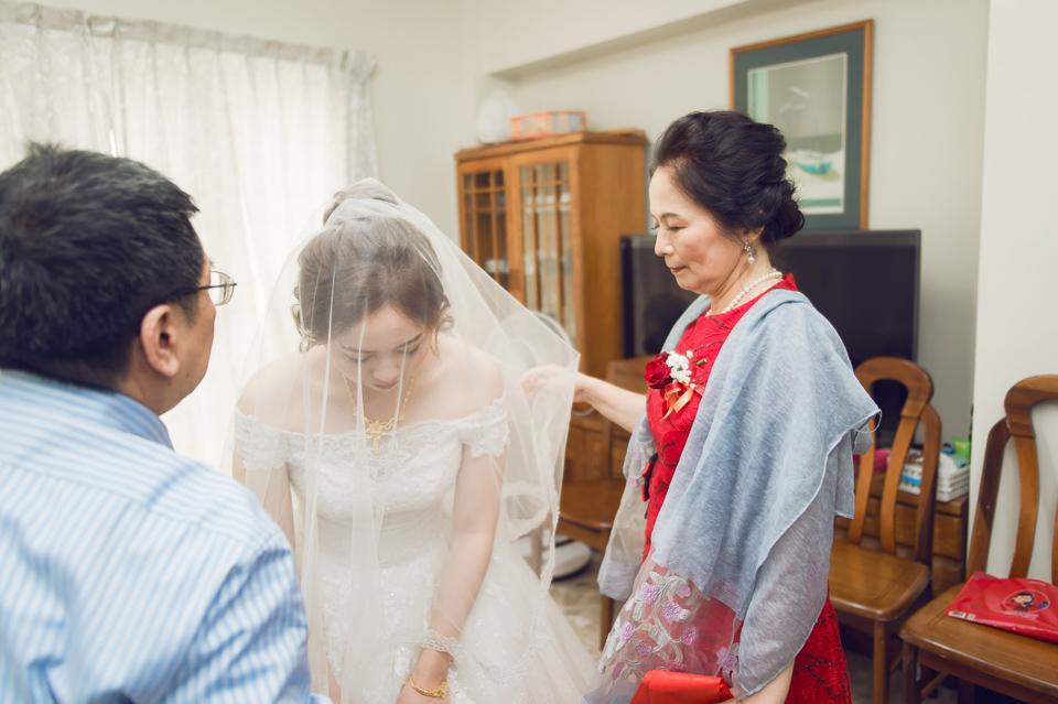 台南婚攝 J&M 雅悅會館 045