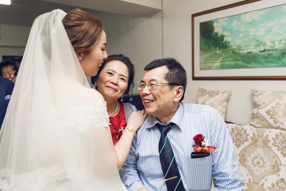 台南婚攝 J&M 雅悅會館 042