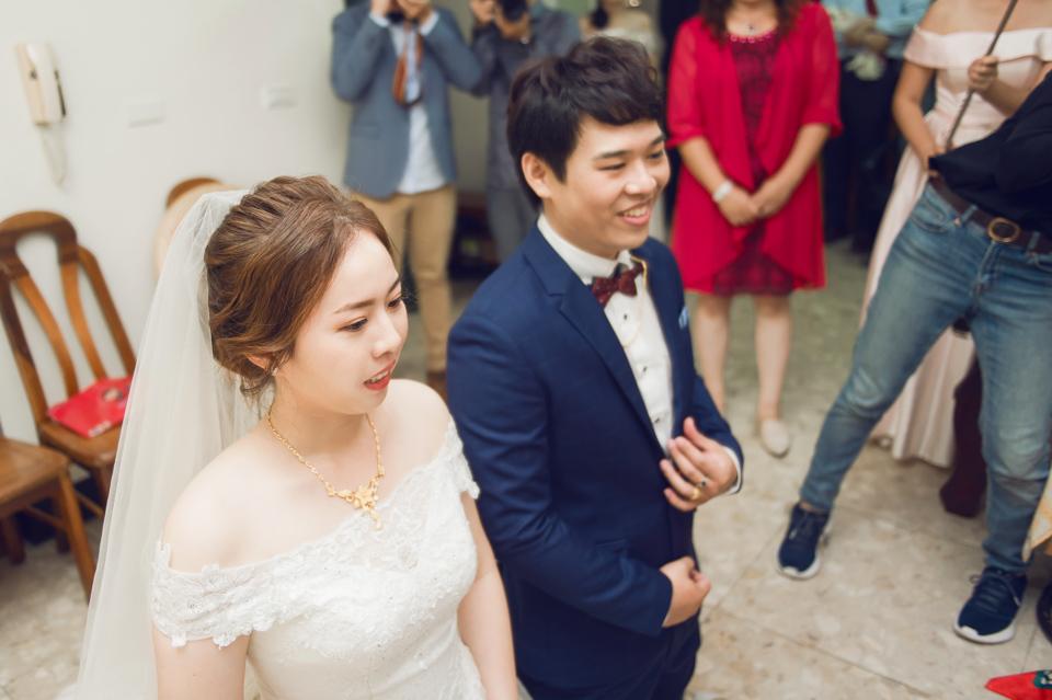 台南婚攝 J&M 雅悅會館 038
