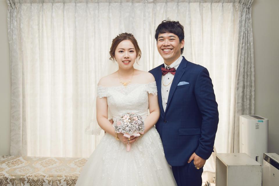台南婚攝 J&M 雅悅會館 035