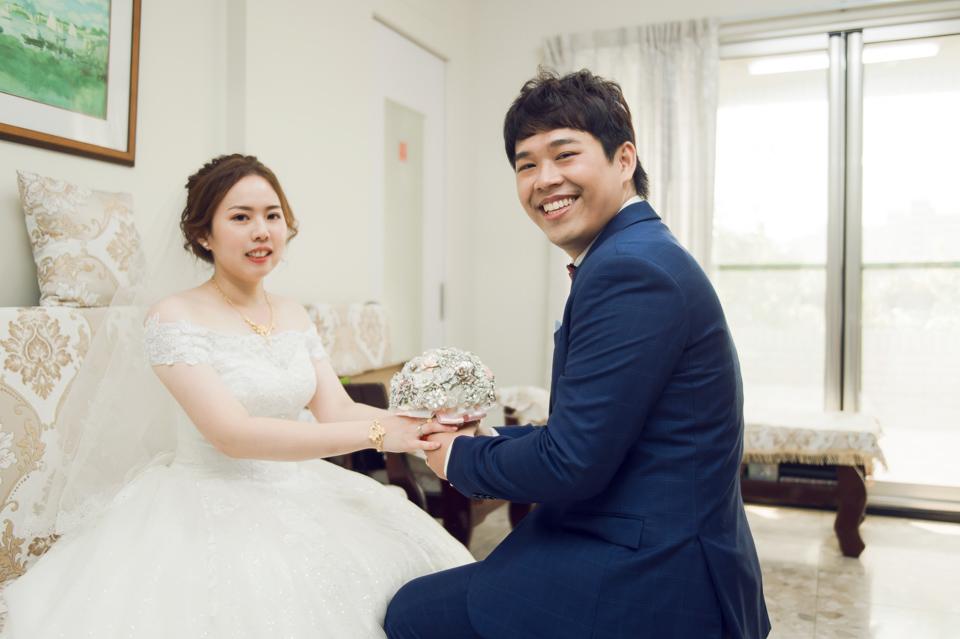 台南婚攝 J&M 雅悅會館 034