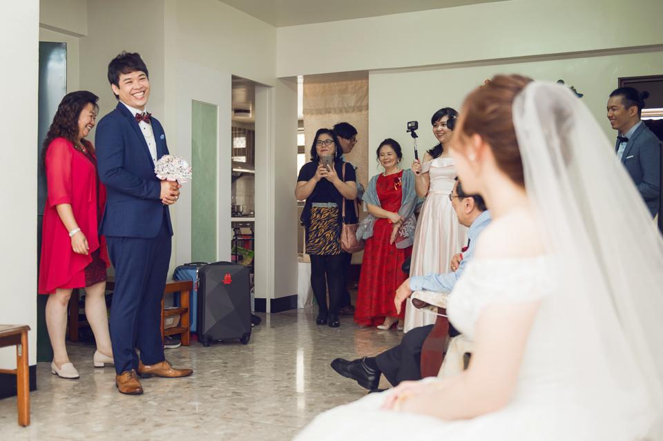 台南婚攝 J&M 雅悅會館 030