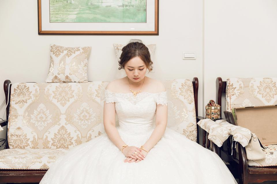 台南婚攝 J&M 雅悅會館 029