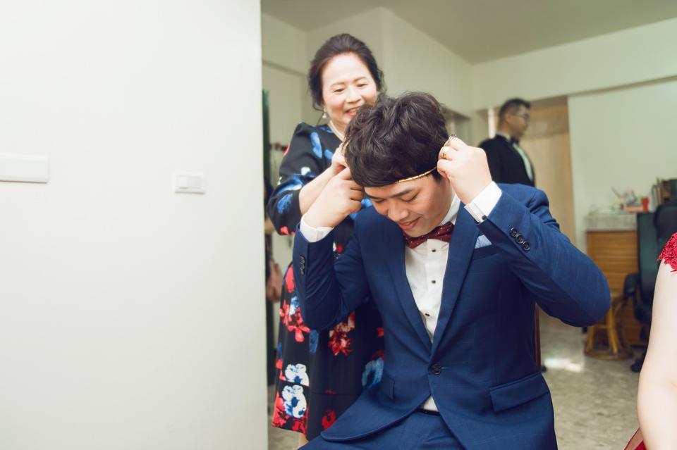 台南婚攝 J&M 雅悅會館 024