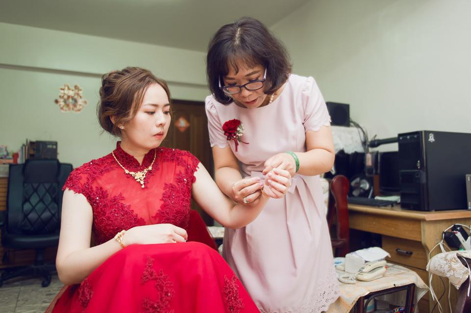 台南婚攝 J&M 雅悅會館 023