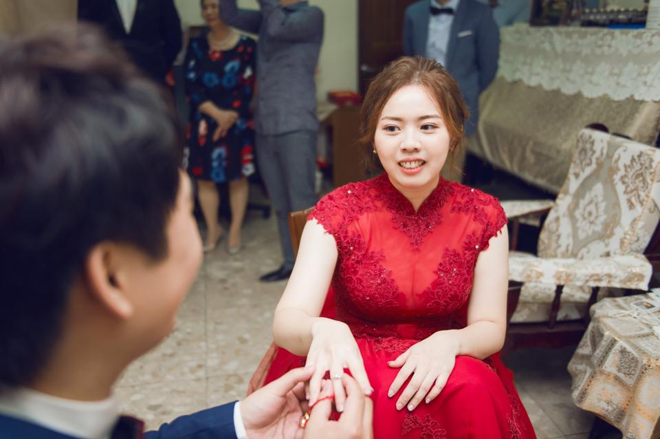 台南婚攝 J&M 雅悅會館 020