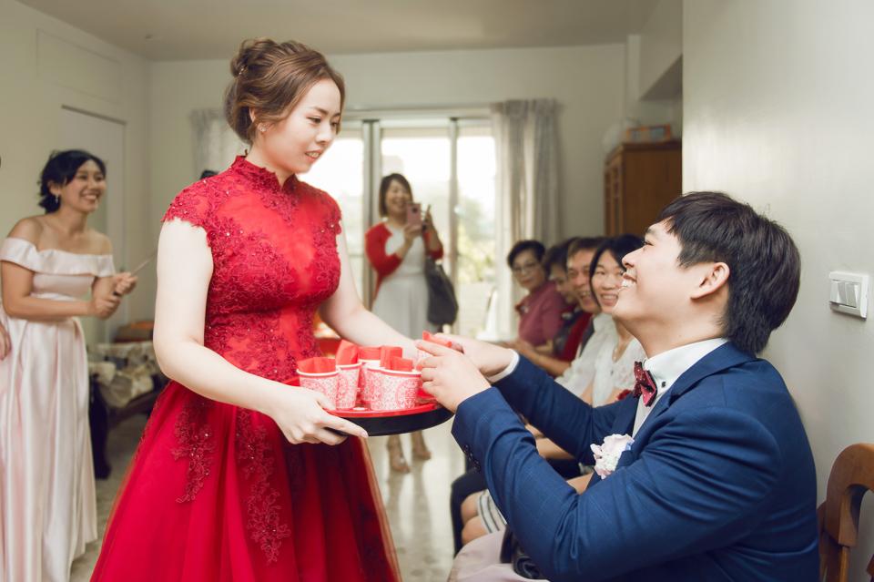 台南婚攝 J&M 雅悅會館 014
