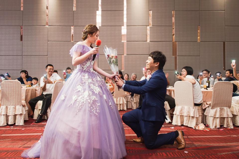 台南婚攝 J&M 雅悅會館 001