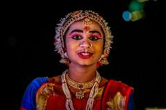 India - Kerala - Munnar - Dancer - 3883 (Peter Goll thx for +14.000.000 views) Tags: tanz chandyswindywoods indien munnar 2019 kerala tänzerin dance dancer nikon d850 nikkor nikkor28300 india