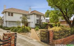5/38 Geelong Road, Footscray Vic