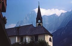 San Vito di Cadore (Vid Pogacnik) Tags: italy dolomiti dolomites landscape mountain sanvito sorapiss