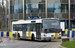 4193 820 (brossel 8260) Tags: belgique bus delijn brabant
