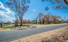27-31 Devlin Road, Castlereagh NSW
