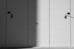 - (Hideki-I) Tags: kobe hyogo japan nikon z7 50mm monochrome bw blackandwhite