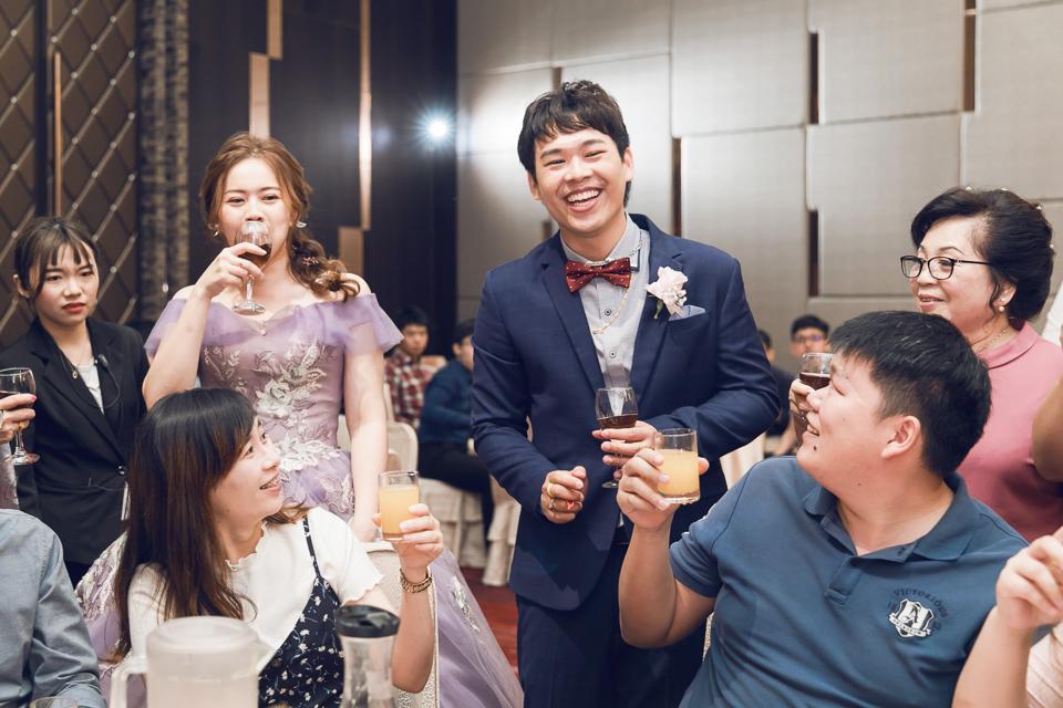 台南婚攝 J&M 雅悅會館 096
