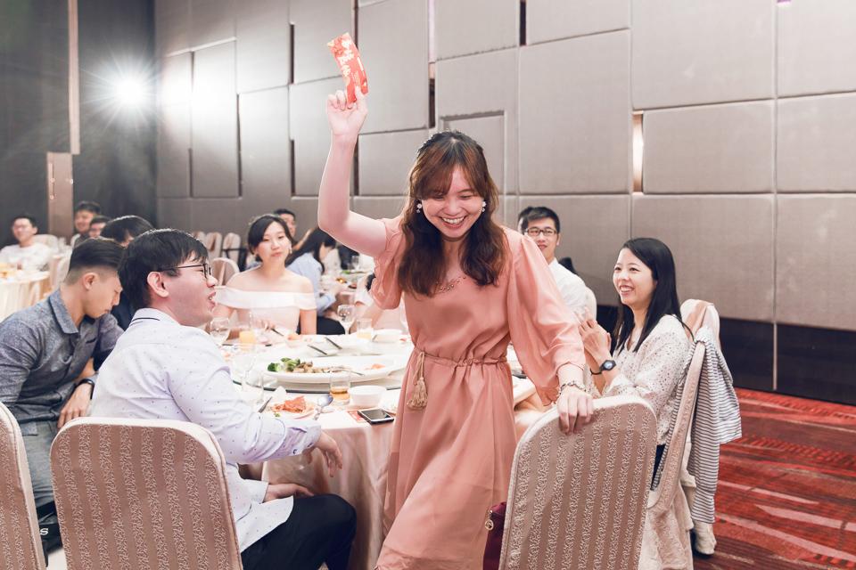 台南婚攝 J&M 雅悅會館 089