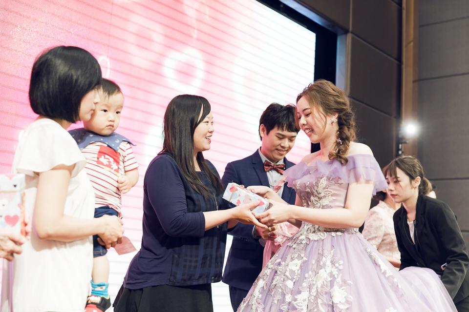 台南婚攝 J&M 雅悅會館 088