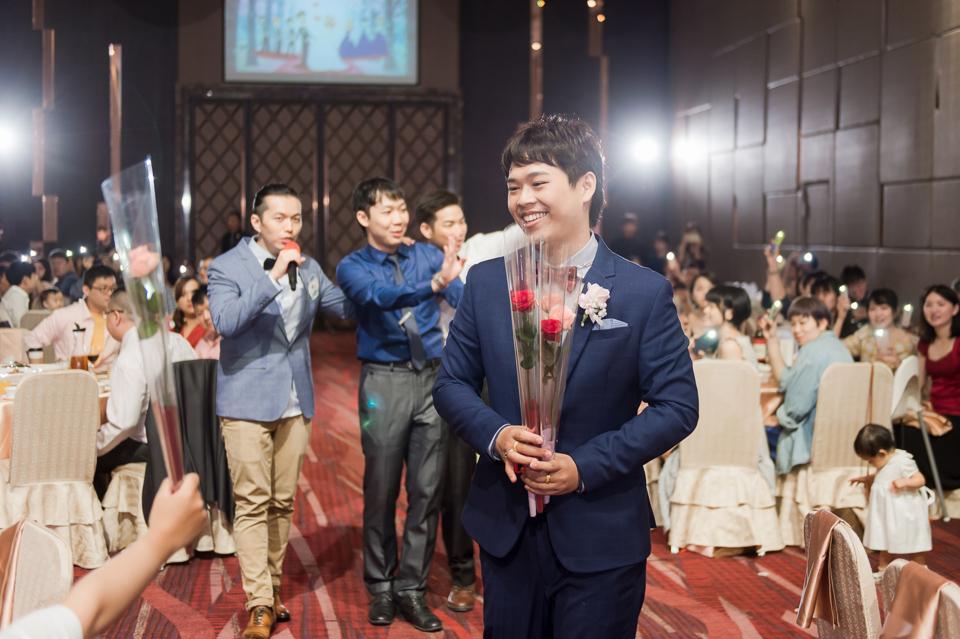 台南婚攝 J&M 雅悅會館 081