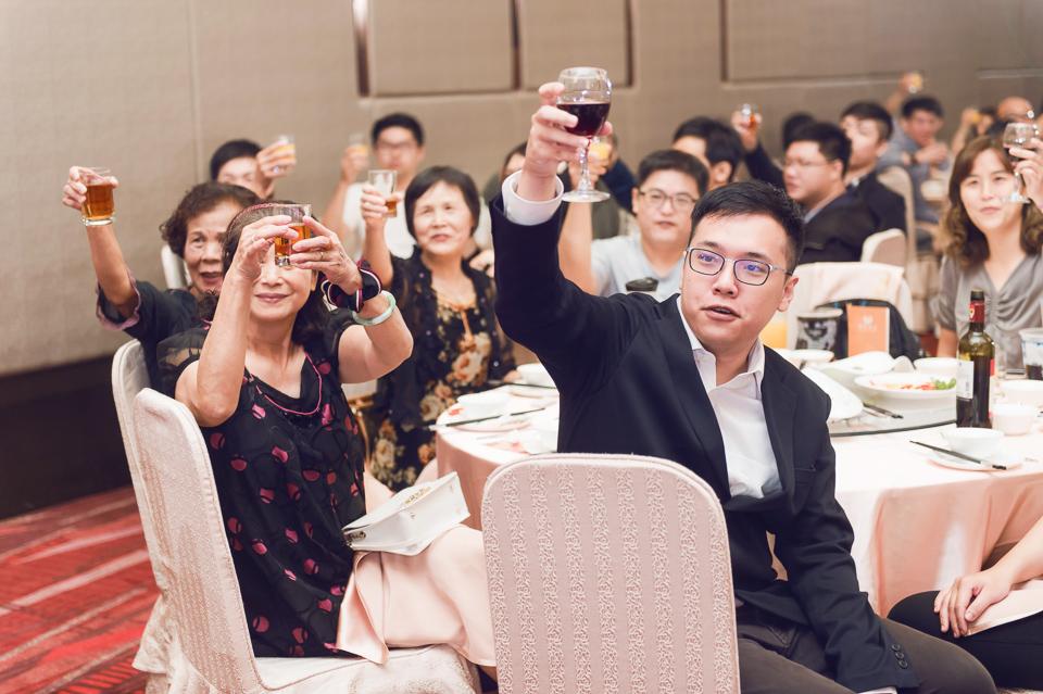 台南婚攝 J&M 雅悅會館 075