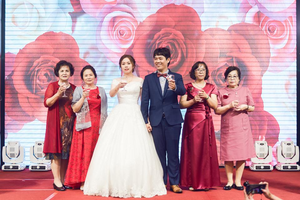 台南婚攝 J&M 雅悅會館 074