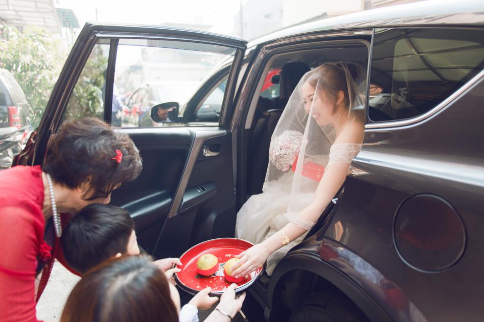 台南婚攝 J&M 雅悅會館 050