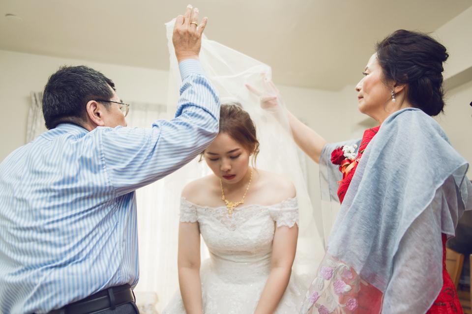 台南婚攝 J&M 雅悅會館 044