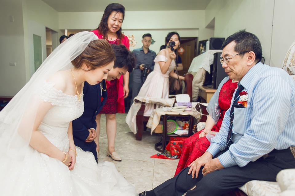 台南婚攝 J&M 雅悅會館 036
