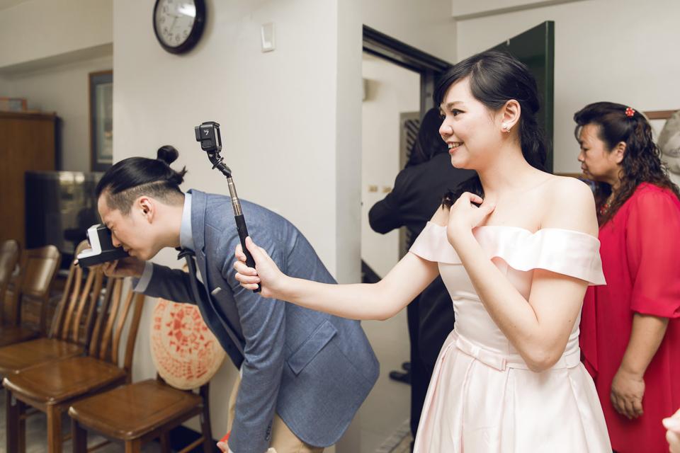台南婚攝 J&M 雅悅會館 033