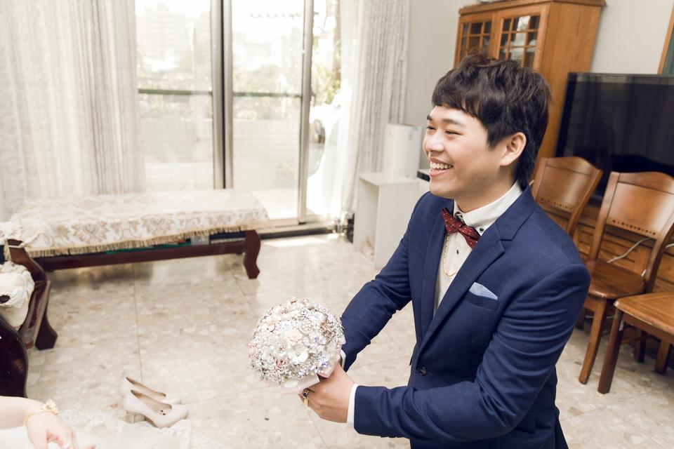 台南婚攝 J&M 雅悅會館 032