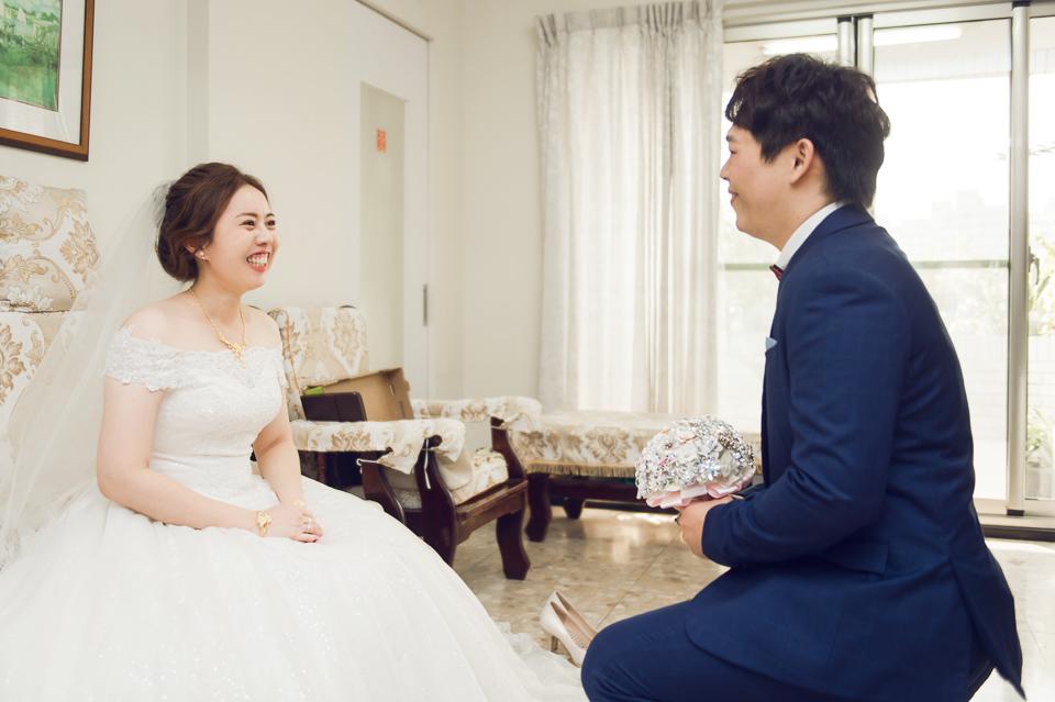 台南婚攝 J&M 雅悅會館 031
