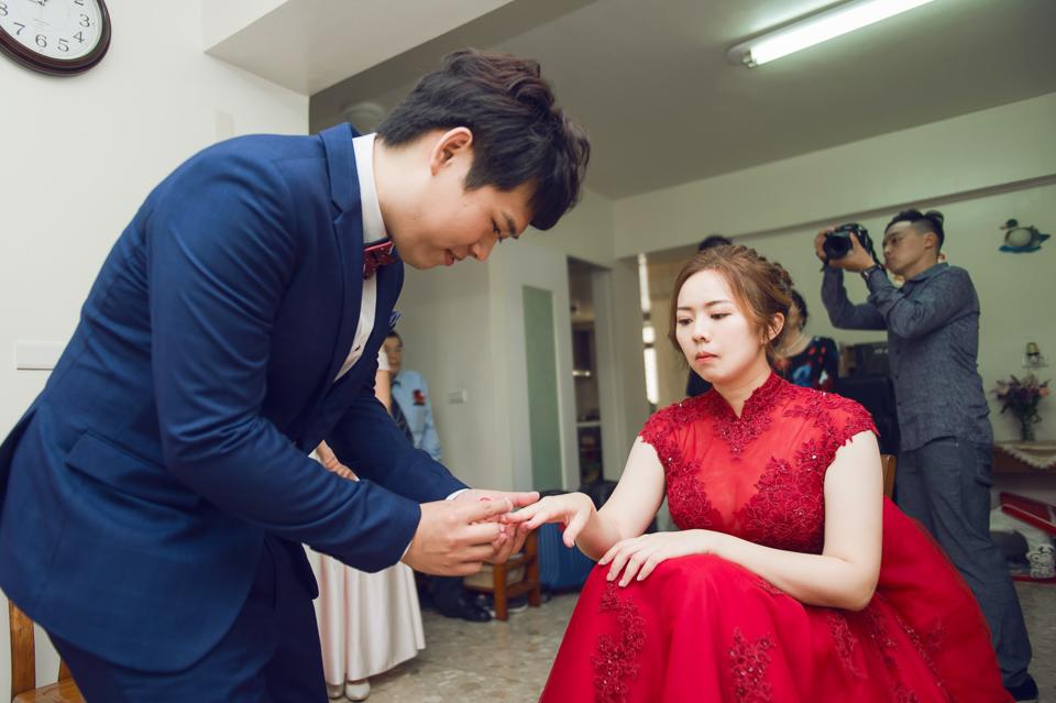 台南婚攝 J&M 雅悅會館 018