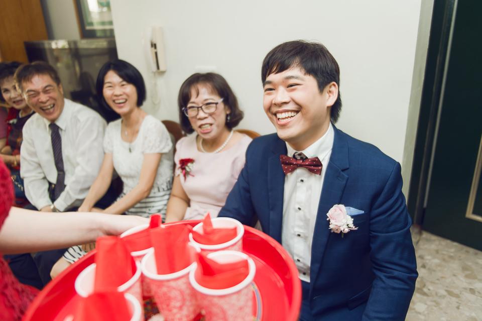 台南婚攝 J&M 雅悅會館 015