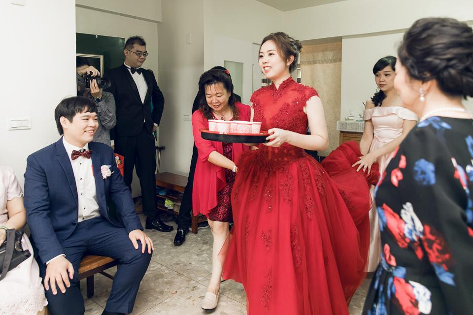 台南婚攝 J&M 雅悅會館 012