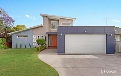 18 Yetholme Avenue, Baulkham Hills NSW