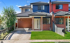 1/20 Showers Street, Braybrook Vic