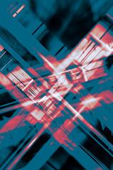 Stairway BBST (Peter Rea XIII) Tags: art architecture artistsontumblr abstract artwork biutifulpics city cameraraw d300s design experimental gradient imiging lensblr lightisphotography luxlit manchester multipleexposure nikon originalphotographers originalphotography photographersontumblr peterreaphotography photography pws p58 submission streetphotography street telescopical triple urban urbex xonicamagazine ycphotographs