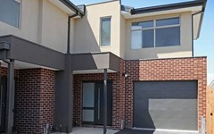 4/20 Castley Crescent, Braybrook Vic