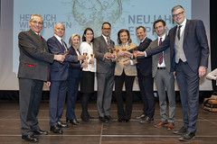 "Neujahrsempfang Kitzbühel 2020 @Foto Bernard • <a style=""font-size:0.8em;"" href=""http://www.flickr.com/photos/132749553@N08/49377925058/"" target=""_blank"">View on Flickr</a>"