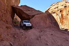 USA - Utah - Canyonlands - Long Canyon (AlCapitol) Tags: usa us etatsunis nikon d850 utah moab canyonlands longcanyon nationalpark
