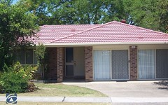483 Priestdale Road, Rochedale South QLD