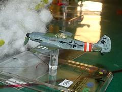 P1010700 (robertobagna) Tags: wargame wwii wings glory games massa ala wasp war world ii
