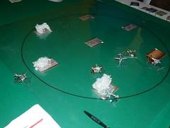 P1010699 (robertobagna) Tags: wargame wwii wings glory games massa ala wasp war world ii