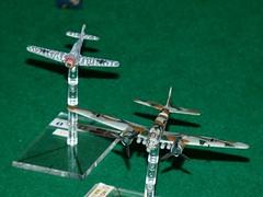 P1010681 (robertobagna) Tags: wargame wwii wings glory games massa ala wasp war world ii