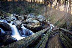 south mountain january 2020-114.jpg (McMannis Photographic) Tags: landscapeandnature river travel water northcarolina southmountainstatepark tokina1120f28 photography destination lens waterfall blueridge carolinas connellysprings creek explore fallingwater fluvial foothills mountain nc ncpark ncstatepark rapids southeast stream tourism whitewater the perfect photographer theperfectphotographer