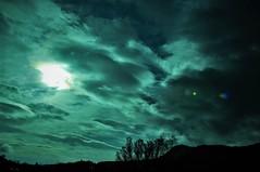 Que mala pinta tiene esto (enrique1959 -) Tags: martesdenubes martes nubes nwn iratxe navarra españa europa ayegui
