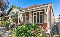80 Watkin Street, Newtown NSW