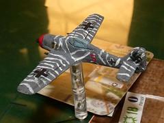 P1010706 (robertobagna) Tags: wargame wwii wings glory games massa ala wasp war world ii
