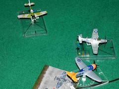 P1010692 (robertobagna) Tags: wargame wwii wings glory games massa ala wasp war world ii