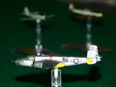 P1010675 (robertobagna) Tags: wargame wwii wings glory games massa ala wasp war world ii